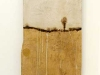 x-half-there-half-here-2009-burnt-and-sanded-plywood