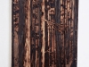 x-inside-the-outside-2009-burnt-and-sanded-plywood-2