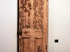 xpast-entrance-2008-burnt-and-sanded-wooden-door-dimensions-2