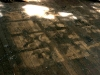 x-distance-2001-sanded-floor-detail