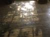 x-distance-detail-2001-musline-window-sanded-floor