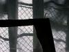 x-distancedetail-2001-muslim-window-sanded-floor-2