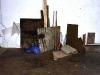 x-left-over-burnt-plywood-wood-polystrene-carpet-saw-dust-inplastic-bags