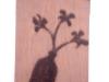x-loom-2007-burnt-plywood